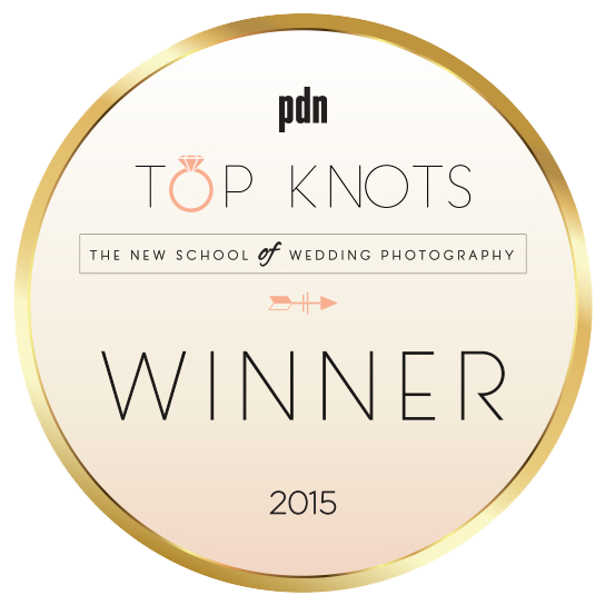 Awarded from PDN magazine for winning in 2015